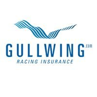 Gullwing Racing Insurance