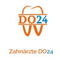 Zahnaerzte Do24