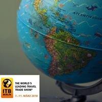 Ostfalia - Messeauftritt ITB 2018