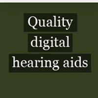 Samuel Lewis Hearing Aids