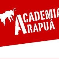 Academia Arapuá