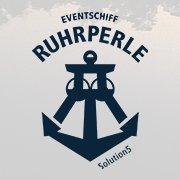 Eventschiff Ruhrperle