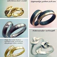 Juwelier Range