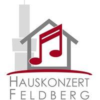 Hauskonzert Feldberg
