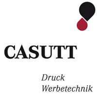 Casutt Druck & Werbetechnik AG