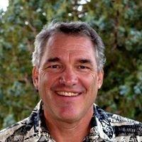 Mike Mansker, PC Principal Broker/Owner  Coldwell Banker Reed Bros. Realty.