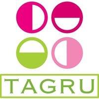 Tagru