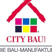 CITY BAU