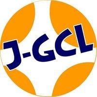 J-GCL Berlin