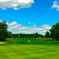Ravenna Creeks Golf Course