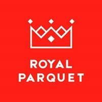 Royal Parquet Днепр