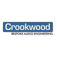 Crookwood
