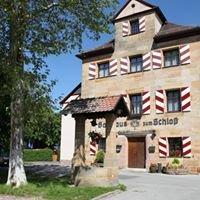 Schloss Oedenberg