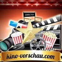 kino-vorschau.com