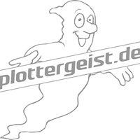 plottergeist.de