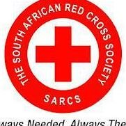 South African Red Cross Youth Programme