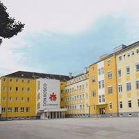 Don Bosco Gymnasium Unterwaltersdorf