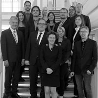 Lehrstuhl für Marketing & Innovation Universität Bayreuth