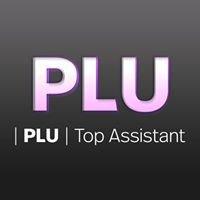 PLU TOP Assistant GmbH