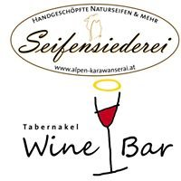 Seifensiederei & Tabernakel Wine Bar