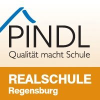 Private Realschule PINDL