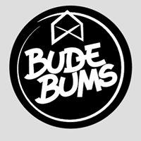 Budebums