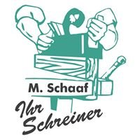 Schreinerei Michael Schaaf