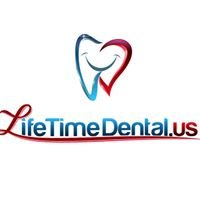 LifeTime Dental