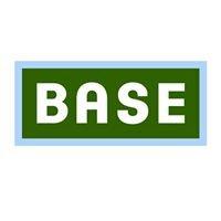 BASE Shop Landshut (im CCL), Am alten Viehmarkt 5