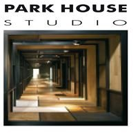 Parkhouse Studio