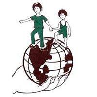 """Aktionsgruppe """"Kinder in Not"""" e.V."""