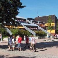 Grundschule Krötenbruck