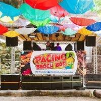 Beach Bar Pacino