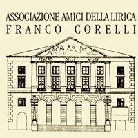 Amici Della Lirica Ancona