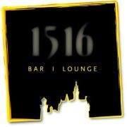 1516 Bar Lounge