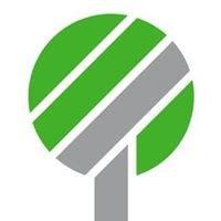 Holzfachhandel Peter Schlecht GmbH