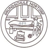 Grundschule Nortorf