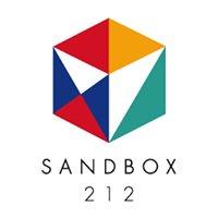Sandbox 212