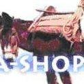 Kreta-Shop24.de