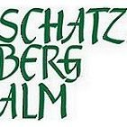 Schatzbergalm