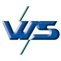 Werner Schmid GmbH