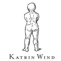 Weingut Wind