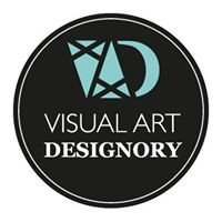 Visual Art Designory e.U.