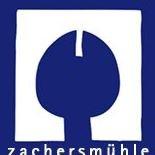 Zachersmühle