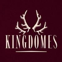 Kingdomes