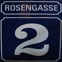 Rosengasse 2