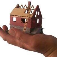 Immobilienservice Korte
