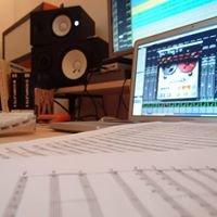 SE MUSIC // Tonstudio Abensberg