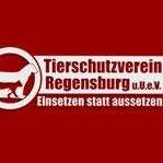 Tierschutzverein Regensburg e.V.
