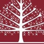 De Linnenboom is een webshop voor al uw bed-, bad- en keukentextiel.